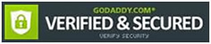 Godaddy Urban Farming Institute Secure Site